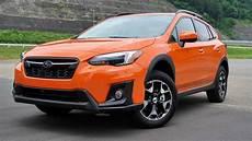 2019 Subaru Crosstrek Pricing Announced Autotrader Ca