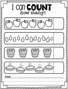 apple printables and worksheets prek kindergarten preschool pre k