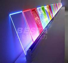 iridescent reflecting acrylic sheet pmma material plastic