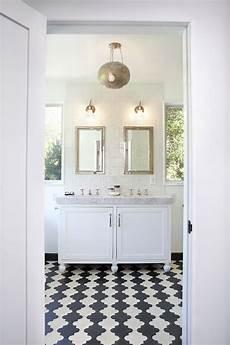 Bathroom Ideas Vsco by Beautiful Bathroom Tiles Vsco X Mike Carreiro