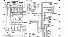 89 chevy wiring diagram can i get a headlight wiring diagram for an 89 stepside