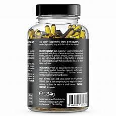 omega 3 abnehmen omega 3 fitnessmagnet 169