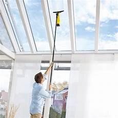 laver des vitres karcher vitre karcher vitre et nettoyeur de vitre karcher