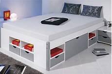meuble cuisine dimension lit estrade adulte