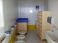 scopare nel bagno scopata nei bagni della scuola