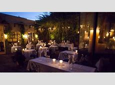 Romantic Restaurants Near Me Valentines Day Reservation
