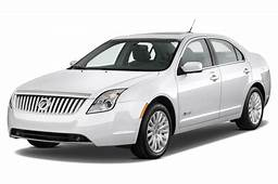2011 Mercury Milan Reviews  Research Prices & Specs