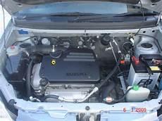 car engine repair manual 2002 suzuki aerio engine control how to replace 2002 suzuki aerio blower motor 2002 suzuki aerio gs sedan engine photos