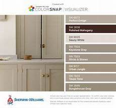 image result for sherwin williams greige 6073 beige cabinets sherwin williams