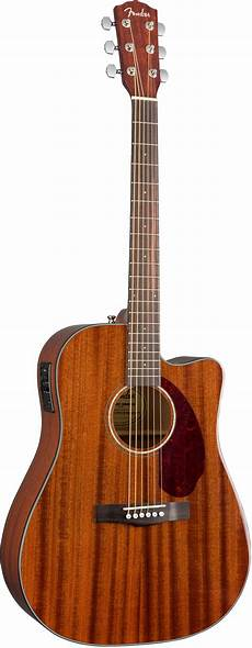 fender cd 140sce acoustic electric guitar fender cd 140sce dreadnought acoustic electric guitar all mahogany 607595984243 ebay