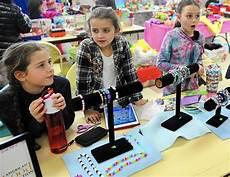 kids test entrepreneurial skills at deerfield flea market deerfield review