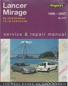 auto repair manual free download 1996 mitsubishi mirage on board diagnostic system mitsubishi lancer mirage ce 1996 2007 gregorys service repair manual sagin workshop car