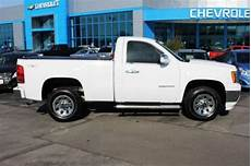 Purchase Used 2013 Gmc 1500 Work Truck In 501 Auto