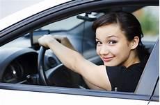 L Assurance Automobile Pour Les Jeunes Conducteurs