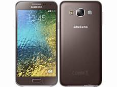 samsung galaxy e5 price in pakistan specifications features reviews mega pk