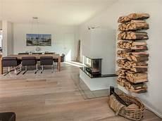 Gestalten Mit Naturmaterialien Teil 2 Baumeister Haus E V