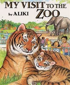 newest forex books zoo my visit to the zoo aliki paperback