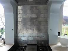 revetement mural metal rev 234 tement mural en m 233 tal pour int 233 rieur tiles by giara