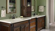 how much do bathroom cabinets cost s list