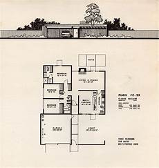 eichler house plans image result for eichler homes eichler homes foster