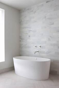 white tile bathroom ideas studio karin designuppdrag modernt badrum