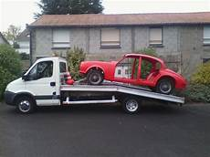 Recycl Cars Nantes Enlevement Voiture Epave Recuperation