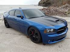 all car manuals free 2007 dodge charger head up display 2010 dodge charger srt 8 manual trans swap w 20k miles sold cleveland power performance