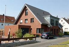 dr kuzhals immobilienmakler musterhaus