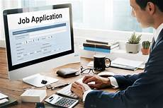 jobs online how to apply for a job online