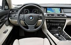 active cabin noise suppression 2003 bmw 7 series transmission control first drive 2013 bmw 7 series 750i and activehybrid7 by henny hemmes video