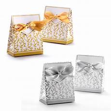 Wedding Gift Boxes Uk