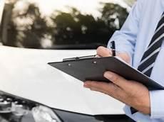 auto kostenlos bewerten kauf verkauf