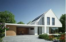 haustueren aus kunststoff aluminium oder haust 252 r aus aluminium oder kunststoff material im vergleich