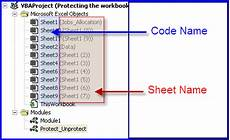 protect all worksheets with vba in excel online pc learning