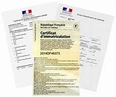 123formalites Pour Carte Grise Et Permis De Conduire En Ligne