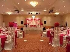 wedding pictures wedding photos cheap wedding hall decoration ideas photos