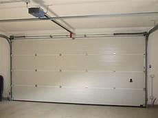 porta sezionale porta sezionale per garage asia global service