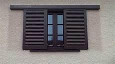 lamellen fensterläden selber bauen vba luxemburg solar schiebeladen