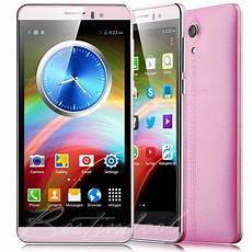 mobile with android 5 quot 3g unlocked android at t t mobile cell phone smartphone