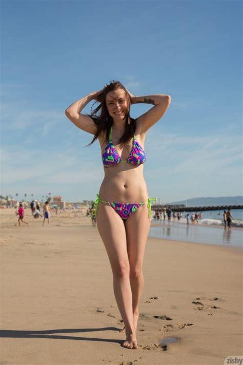 Dotado Praia