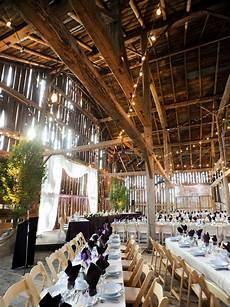barn wedding venues in canada weddingbells