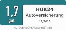 huk24 autoversicherung test der gro 223 e testbericht 2018
