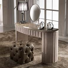 designer dressing tables exclusive high end luxury dressing table