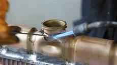 dienstleistungen schwei 223 en reparatur k 252 hler tank