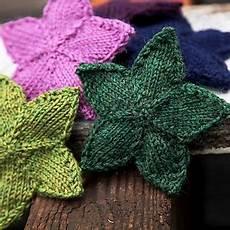 fiori di ai ferri ravelry knit pattern by kirsten hipsky