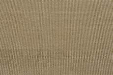 Sisal Teppich Mio Sand Baumwollbord 252 Re Schilfgr 252 N