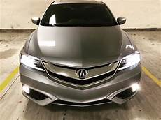 acura ilx car lease in roswell