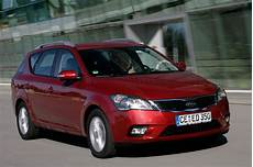 Kia Ceed Sporty Wagon 1 6 Cvvt X Ecutive Manual 5 Door