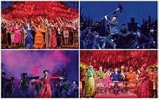 Poppins Hamburg Tickets - 2 tage hamburg musicalreise 4 hotel ticket f 252 r