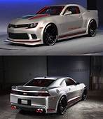 244 Best Images About Chevy Camaros On Pinterest